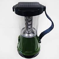 Светодиодная Лампа YT 799 Фонарь, фото 1