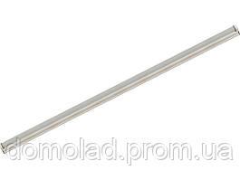 Светодиодный Светильник LED Настенный T-8 10W 4100K IP20 Fixture 10 шт в Упаковке