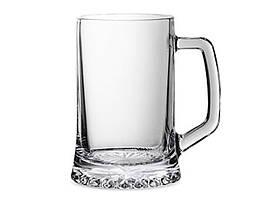 Бокал для пива Pasabahce Pub 670 мл 55239