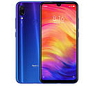 Смартфон Xiaomi Redmi Note 7 4Gb 128Gb, фото 2