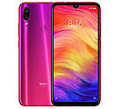 Смартфон Xiaomi Redmi Note 7 4Gb 128Gb, фото 3