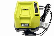 Устройство зарядное 36В, Li-ion Ryobi BCL3620