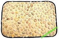Коврик массажный от плоскостопия морские камешки Днепропетровск