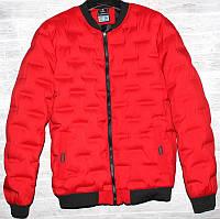 """Куртка мужская демисезонная LUZHILU, размеры L-4XL (4цвета) """"BRAVO"""" купить недорого от прямого поставщика, фото 1"""