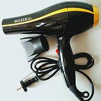 Фен для Волосся Mozer MZ 4990 am, фото 1