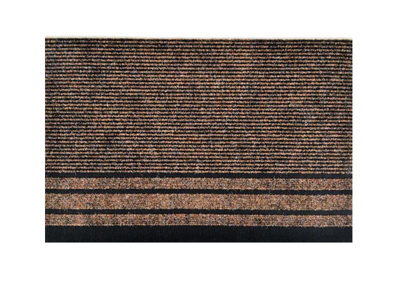 Коврик 40х60 ковролиновый Матадор 011761 Вг