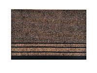 Коврик 40х60 ковролиновый Матадор 011761 Вг, фото 1