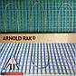 Одножильный нагревательный мат Arnold Rak FH L 21100, фото 2