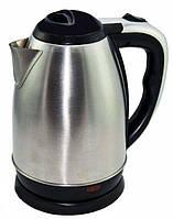 Чайник из Нержавеющей Стали DT 802, фото 1
