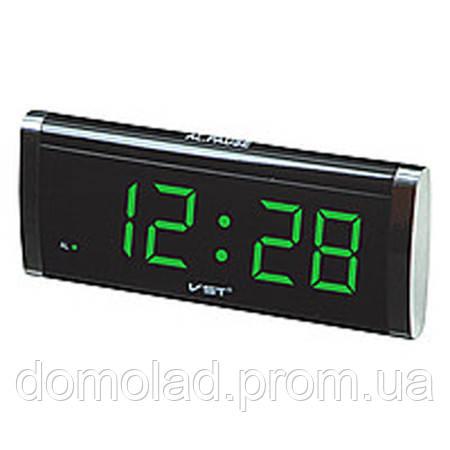 Часы Электронные Caixing VST 730 2