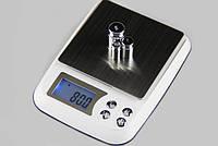 Электронные Ювелирные Весы DMC до 500 гр am, фото 1