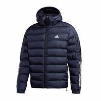Куртка мужская Adidas ITAVIC 3S 2.0 412 — DZ1412