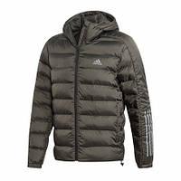 Куртка мужская Adidas ITAVIC 3S 2.0 410 — DZ1410