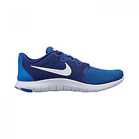 Кроссовки Nike Flex Contact 2 Royal/Blue - Оригинал