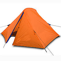 Двухместная палатка Coman 1008