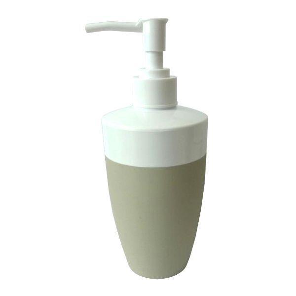 Дозатор для мыла керамический Ancona 0529 Феникс
