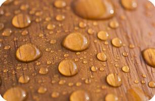 Засоби по догляду за дерев'яними поверхнями
