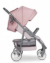 Прогулочная коляска Euro-Cart Flex, фото 3