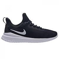 Кроссовки Nike Renew Rival Black/White - Оригинал