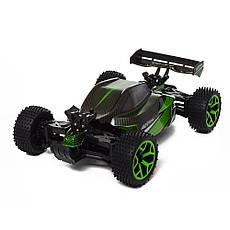 Машина 17GS06B(Green), фото 3
