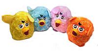 Говорящая игрушка Фёрби (Furby) Повторяет слова и движется, фото 1