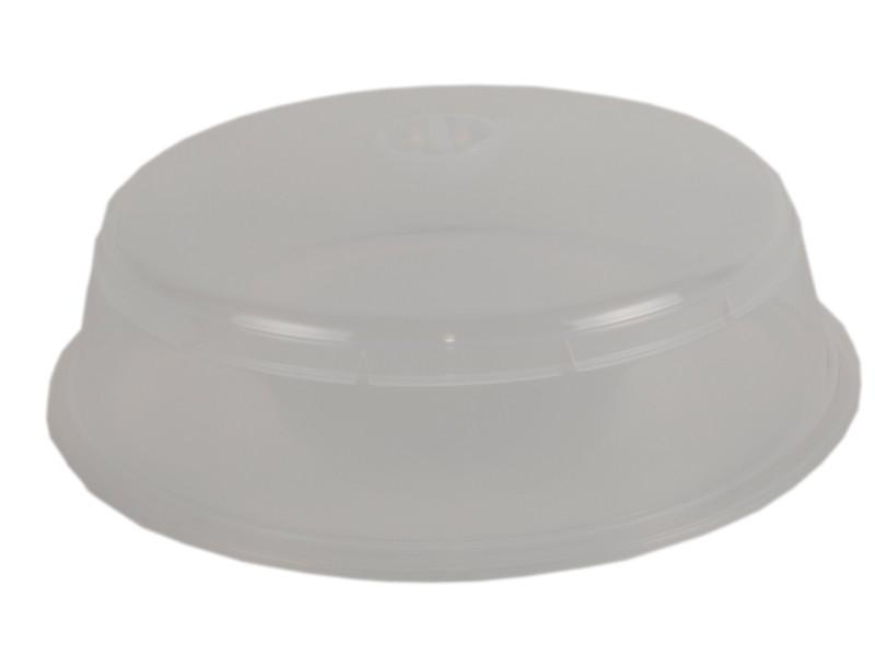 Крышка IL-PE для микроволновой печи