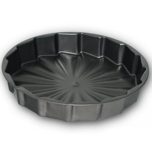 Форма для выпечки S&T Торт 29 см 30225