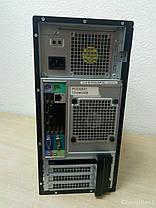 Dell 7010 MiniTower / Intel® Core™ i5-3470 (4 ядра по 3.20 - 3.60GHz) / 8GB DDR3 / 500GB HDD, фото 2