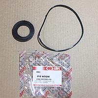 Ремкомплект фильтра тонкойой очистки масла ЯМЗ 236-1017001-10