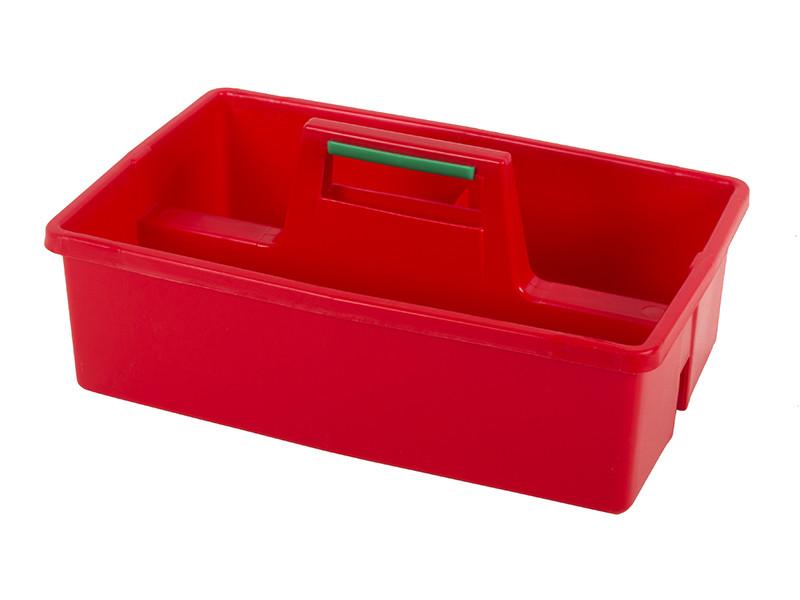 Ящик для инструментов IL-PE