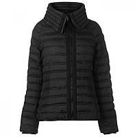 Зимняя куртка Craghoppers Moina Insulated Black - Оригинал
