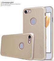 "Чехол накладка Nillkin Matte для Apple iPhone 7 (4.7"")"