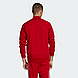 Мужской спортивный костюм Adidas (Адидас) для тренировок, фото 3