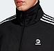 Черный спортивный костюм Adidas (Адидас), фото 2