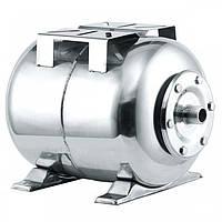 Гидроаккумулятор Wilo-A 20/10 h inox