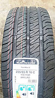 195/75 R16C Uniroyal Rain Max 3 универсальная 107/105R