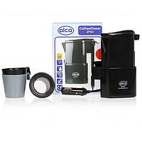 """Автомобильная кофеварка """"Coffee Maker"""" Alca 24V, 542240"""