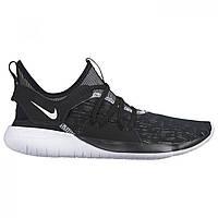 Кроссовки Nike Flex Contact 3 Ld94 Black/White - Оригинал