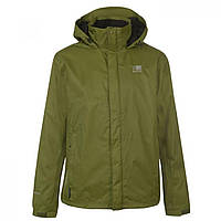 Куртка Karrimor Sierra Weathertite New Khaki - Оригинал