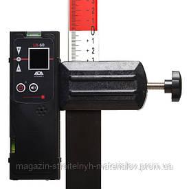 Приёмник лазерного луча ADA LR-60 A00478