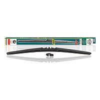 Щетка стеклоочистителя (дворник) Heyner Hybrid 560mm, гибридная, 032000