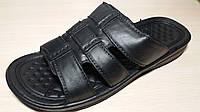 Крок шлепанцы пляжные мужские летняя обувь эва оптом