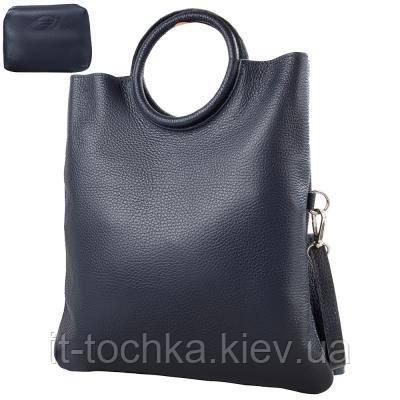 Жіноча шкіряна сумка eterno (ЭТЕРНО) kld102-6