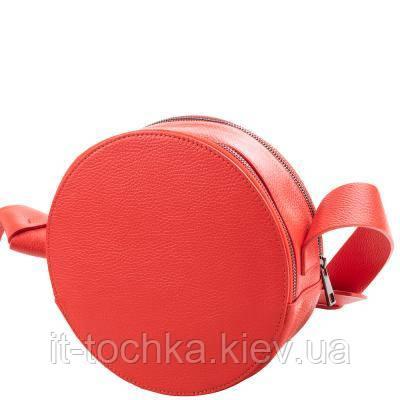 Жіноча шкіряна сумка eterno (ЭТЕРНО) kld100-1
