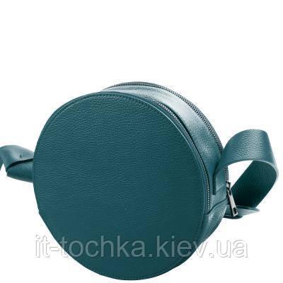 Жіноча шкіряна сумка eterno (ЭТЕРНО) kld100-4