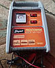 Зарядное для аккумуляторов 6/12 12A Elegant 100 450, фото 2