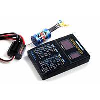 Бесколлекторная система HOBBYWING EZRUN COMBO A2 2030 5200KV 18A для автомоделей