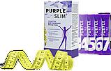 PURPLE SLIM средство для похудения, фото 2