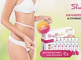 SlimBiotic (Слимбиотик) - программа похудения для максимального снижения веса!, фото 5