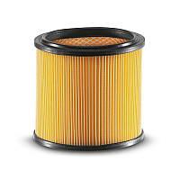 Патронный фильтр к Karcher WD 1 2.863-013.0